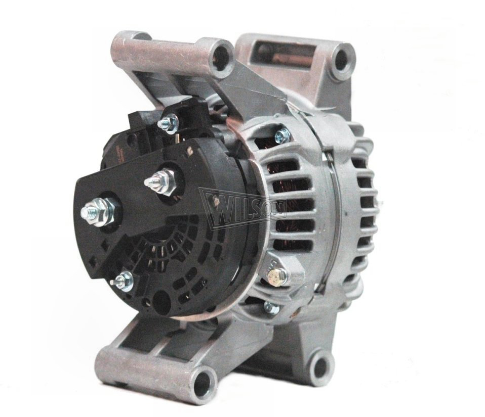 New Wilson Alternator replacement for BBB INDUSTRIES 12491