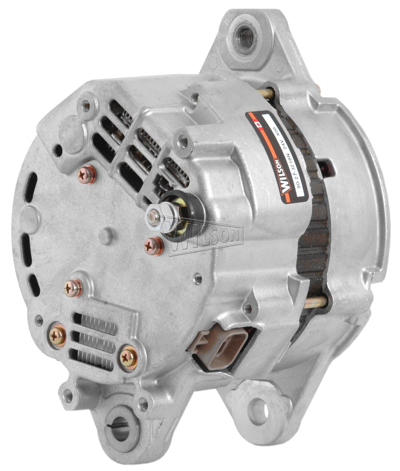 New Wilson Alternator replacement for BBB INDUSTRIES 12310